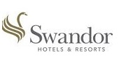 Swandor Hotels & Resorts